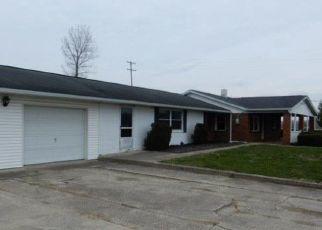 Casa en Remate en College Corner 45003 RIDENOUR AVE - Identificador: 4507799339