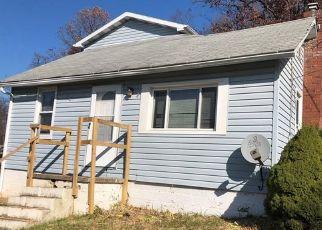 Casa en Remate en Leechburg 15656 CHERRY LN - Identificador: 4507839645