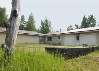 Casa en Remate en North Pole 99705 LISMORE CIR - Identificador: 4507853655