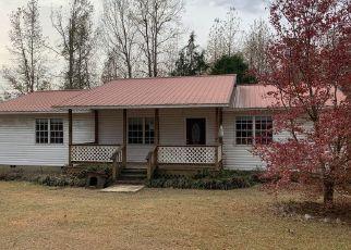 Casa en Remate en Nauvoo 35578 JOHNSON RD - Identificador: 4507854530