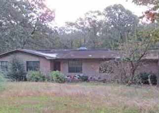 Casa en Remate en Talladega 35160 GRIFFITT BEND RD - Identificador: 4507855403