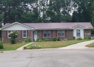 Casa en Remate en Dothan 36303 SUSSEX CT - Identificador: 4507857145