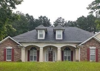Casa en Remate en Auburn 36832 BUCKHEAD RD - Identificador: 4507858920
