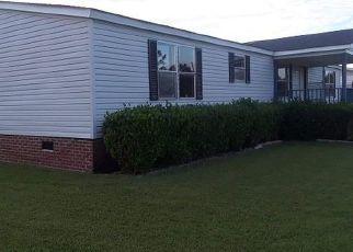 Casa en Remate en Dalzell 29040 DELAWARE DR - Identificador: 4507884309