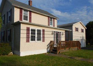 Casa en Remate en Lake Ariel 18436 EASTON TPKE - Identificador: 4507903580