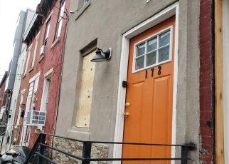Casa en Remate en Philadelphia 19125 E OAKDALE ST - Identificador: 4507911463