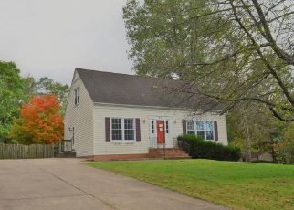 Casa en Remate en Charles Town 25414 WEBHANNET DR - Identificador: 4507914983