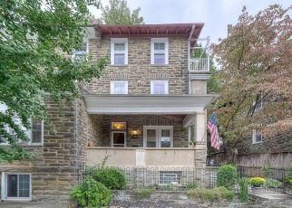 Casa en Remate en Philadelphia 19118 ARDLEIGH ST - Identificador: 4507926801
