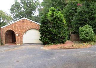 Casa en Remate en Media 19063 W ROSE TREE RD - Identificador: 4507928999