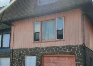 Casa en Remate en Elizabeth 07206 DOYLE ST - Identificador: 4507949568