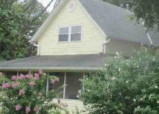 Casa en Remate en Sedan 67361 W BRADLEY ST - Identificador: 4507975854