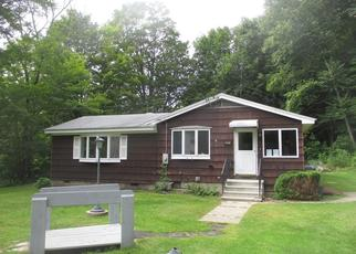 Casa en Remate en Norfolk 06058 GREENWOODS RD W - Identificador: 4508005187