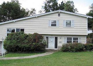 Casa en Remate en Yonkers 10710 MARIA LN - Identificador: 4508016129