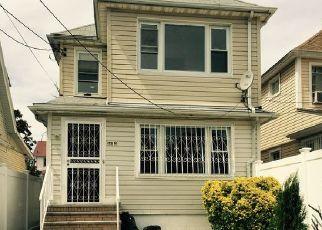 Casa en Remate en Hollis 11423 197TH ST - Identificador: 4508042415