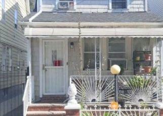 Casa en Remate en Jamaica 11436 147TH ST - Identificador: 4508043738