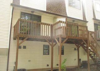 Casa en Remate en New Britain 06053 N MOUNTAIN RD - Identificador: 4508045935