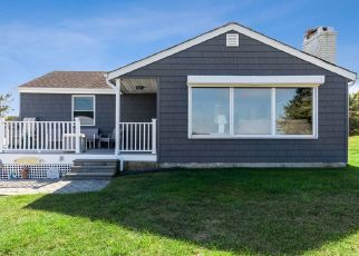 Casa en Remate en Montauk 11954 S DORSET DR - Identificador: 4508053365