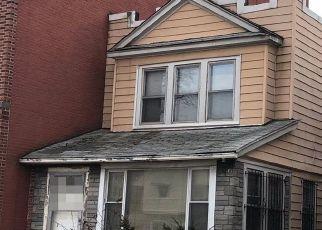 Casa en Remate en Brooklyn 11203 BROOKLYN AVE - Identificador: 4508065186