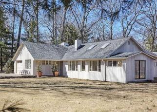 Casa en Remate en Westport 06880 LAUREL RD - Identificador: 4508071767