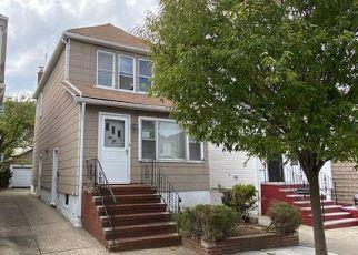 Casa en Remate en Forest Hills 11375 70TH RD - Identificador: 4508072192