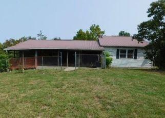 Casa en Remate en Cynthiana 41031 SALEM PIKE - Identificador: 4508074389