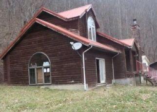 Casa en Remate en Pippa Passes 41844 SHORT FORK RD - Identificador: 4508078775