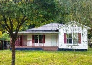 Casa en Remate en Evarts 40828 JACKSON LN - Identificador: 4508080974