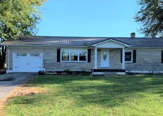 Casa en Remate en Upton 42784 GRAYSON ST - Identificador: 4508089727