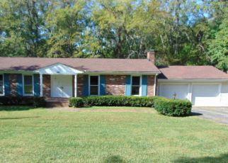Casa en Remate en Crestwood 40014 W KILGUS CIR - Identificador: 4508090598