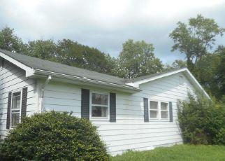 Casa en Remate en Smyrna 19977 GARRISONS CIR - Identificador: 4508094539