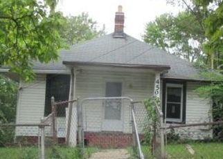 Casa en Remate en Washington 20019 JAY ST NE - Identificador: 4508102415