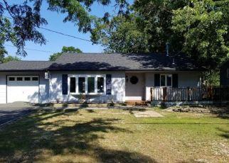Casa en Remate en Toms River 08753 HARRISON RD - Identificador: 4508108552