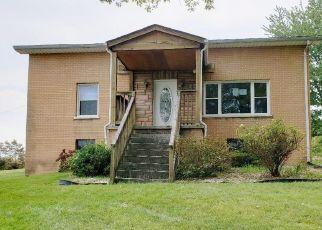 Casa en Remate en Christiansburg 24073 MUD PIKE - Identificador: 4508113821