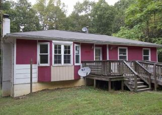 Casa en Remate en Troy 22974 LAKE RD - Identificador: 4508115112