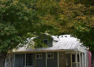 Casa en Remate en French Creek 26218 ALTON RD - Identificador: 4508117757