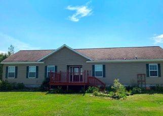 Casa en Remate en Constable 12926 COUNTY ROUTE 20 - Identificador: 4508125185