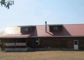 Casa en Remate en Challis 83226 VILLAGE CT - Identificador: 4508164166
