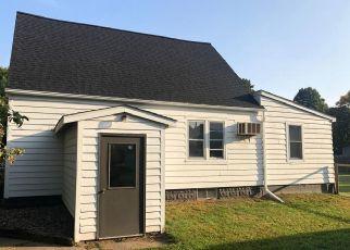 Casa en Remate en Menomonie 54751 15TH ST SE - Identificador: 4508171623