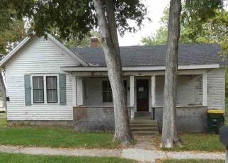 Casa en Remate en Richland Center 53581 S IRA ST - Identificador: 4508172946