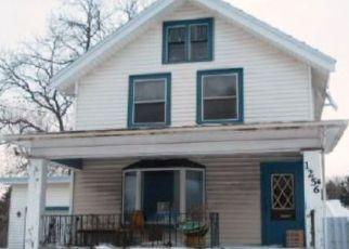 Casa en Remate en Janesville 53545 E COURT ST - Identificador: 4508173371