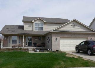 Casa en Remate en Rockwood 48173 SNAPDRAGON DR - Identificador: 4508182574