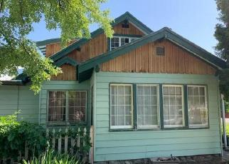 Casa en Remate en Okanogan 98840 5TH AVE N - Identificador: 4508193515