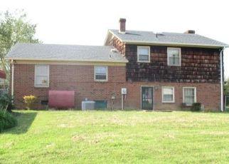 Casa en Remate en Emporia 23847 EDGEWOOD LN - Identificador: 4508205791