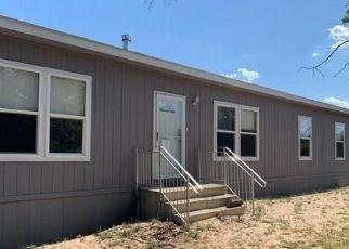 Casa en Remate en Clyde 79510 COUNTY ROAD 230 - Identificador: 4508207988