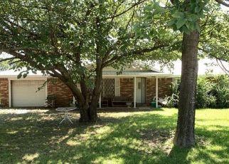 Casa en Remate en Dodd City 75438 LANNIUS RD - Identificador: 4508208404