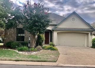 Casa en Remate en San Antonio 78259 TWYNBRIDGE - Identificador: 4508228110