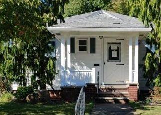 Casa en Remate en Canton 44720 6TH ST NE - Identificador: 4508253524