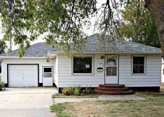 Casa en Remate en Menno 57045 N 5TH ST - Identificador: 4508254395