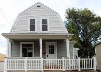 Casa en Remate en Sioux Falls 57104 N DAKOTA AVE - Identificador: 4508255718