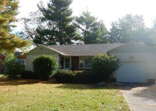 Casa en Remate en Des Moines 50316 GLENBROOK DR - Identificador: 4508271478